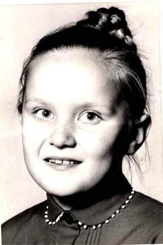 Vaula Norrena 1970